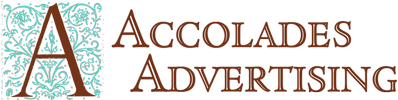 Accolades Advertising
